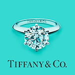 Tiffany and Co